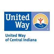 unitedway-01