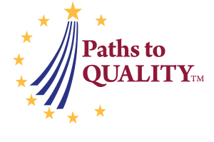 paths to QUALITY