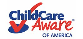 childcareawareamerica