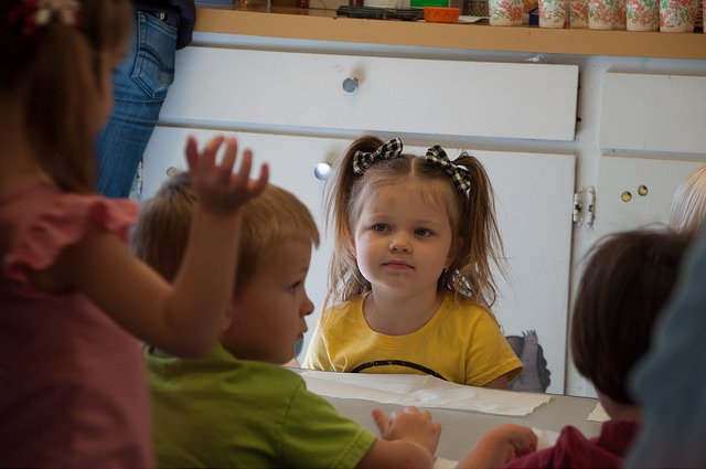 Pre-K: Which environment is best for your family?
