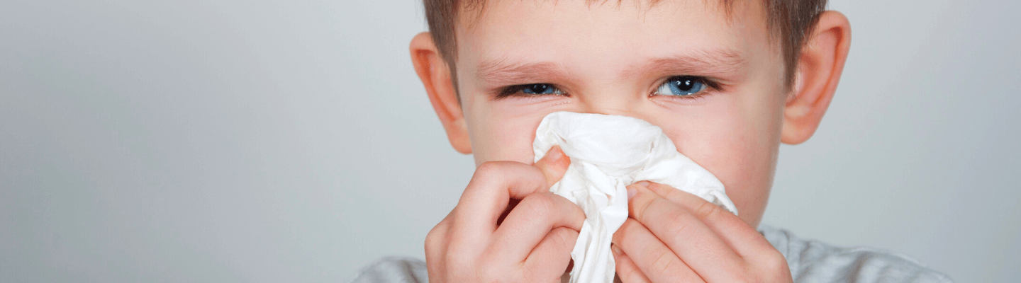 What to do when the flu hits your program