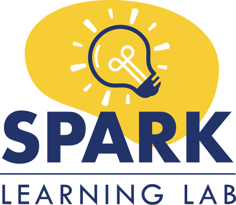 SPARK learning lab