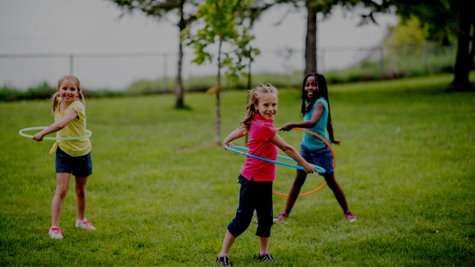 Summer Break: Activities to Keep your School-ager Engaged