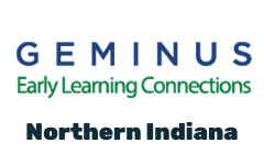 geminus early learning connections
