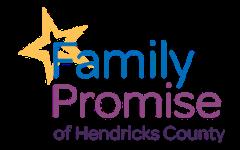 family promise hendricks logo