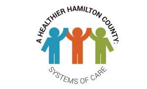 hamilton county systems of care logo