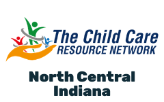 the child care resource and referral network