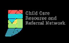 Child Care Resource & Referral Network
