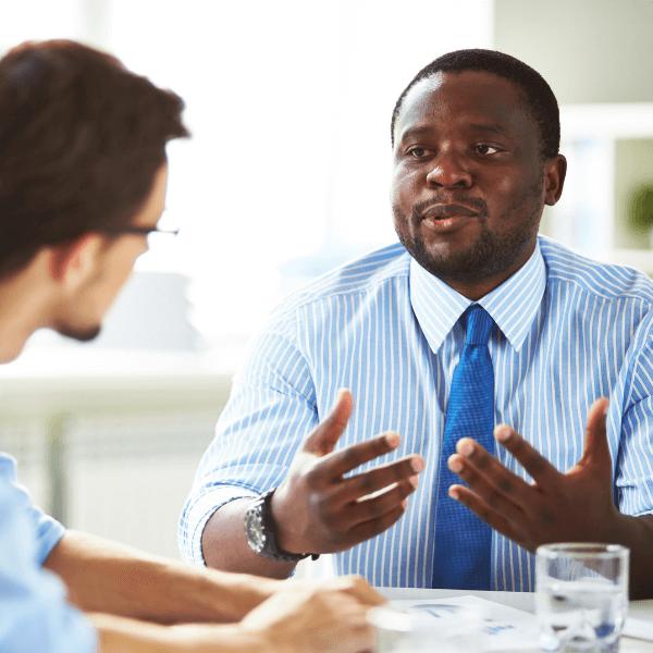hr professionals human resources