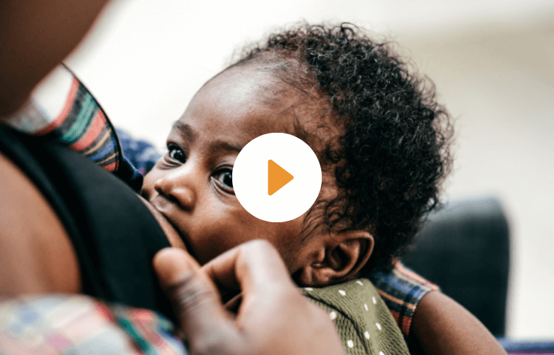 https://childcareanswers.org/wp-content/uploads/2021/06/Breastfeeding-A-to-Z-Featured-Video1.png