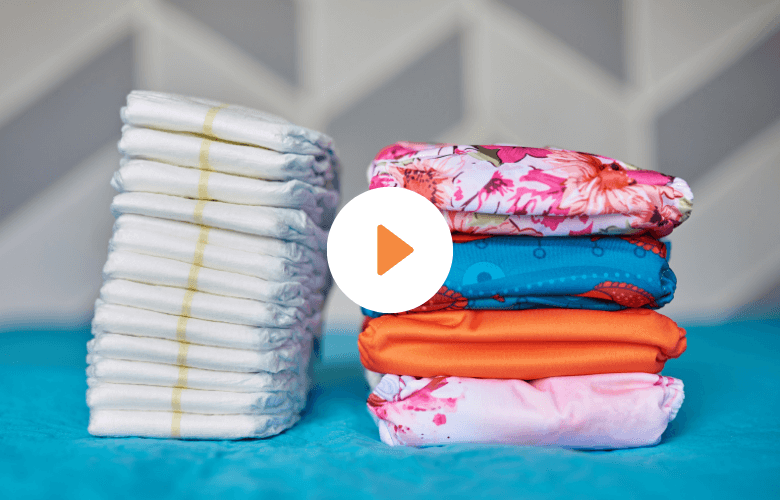 https://childcareanswers.org/wp-content/uploads/2021/06/Cloth-101-Featured-Video1.png