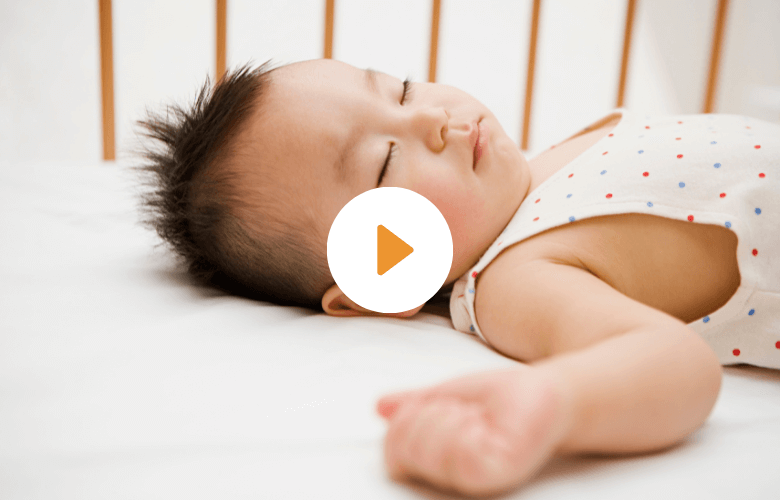https://childcareanswers.org/wp-content/uploads/2021/06/Infant-Sleep-Featured-Video1.png