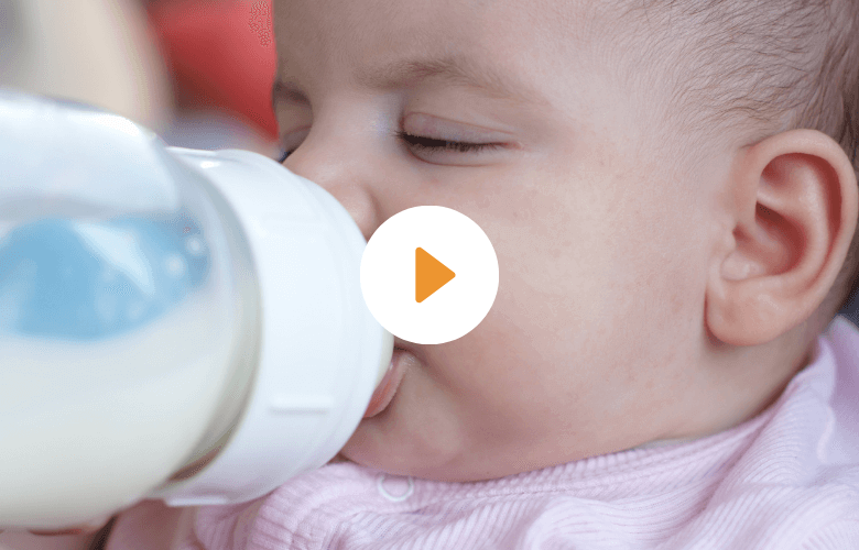 https://childcareanswers.org/wp-content/uploads/2021/06/Paced-Bottle-Feeding-Featured-Video1.png