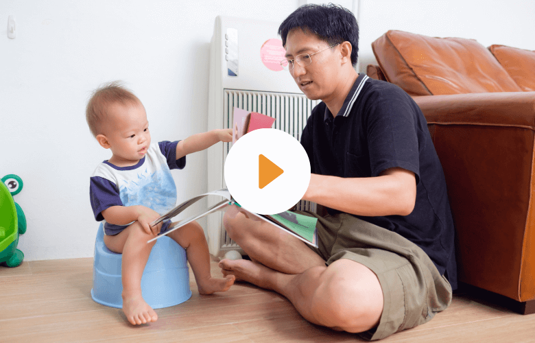 https://childcareanswers.org/wp-content/uploads/2021/06/Toileting-Featured-Video1-1.png
