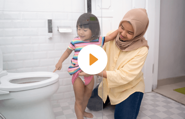 https://childcareanswers.org/wp-content/uploads/2021/06/Toileting-Special-Needs-Featured-Video1.png