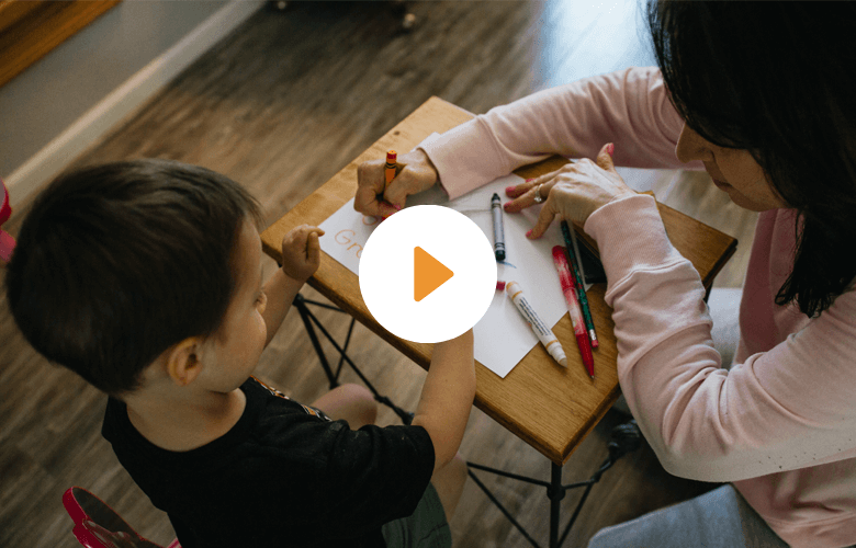 https://childcareanswers.org/wp-content/uploads/2021/06/video-preview-bkgrd-780-x-5001.png