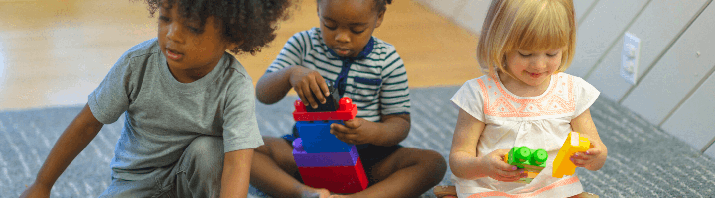 Early Childhood Education Philosophies