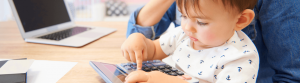 funding child care