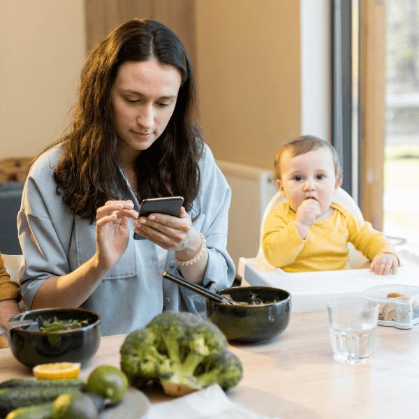 child care surveys
