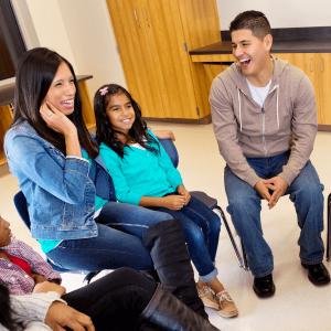recruit child care programs