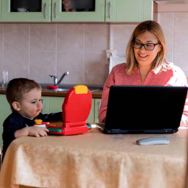 child care provider resources