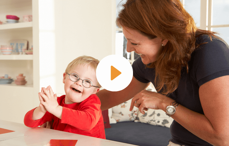 https://childcareanswers.org/wp-content/uploads/2021/07/Child-Care-Down-Syndrome-Featured-Video1.png