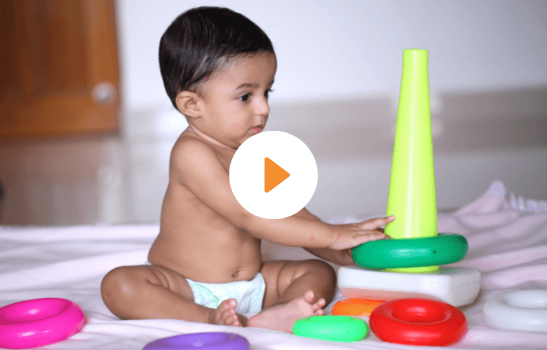 https://childcareanswers.org/wp-content/uploads/2021/07/Developmental-Milestones-Featured-Video.png