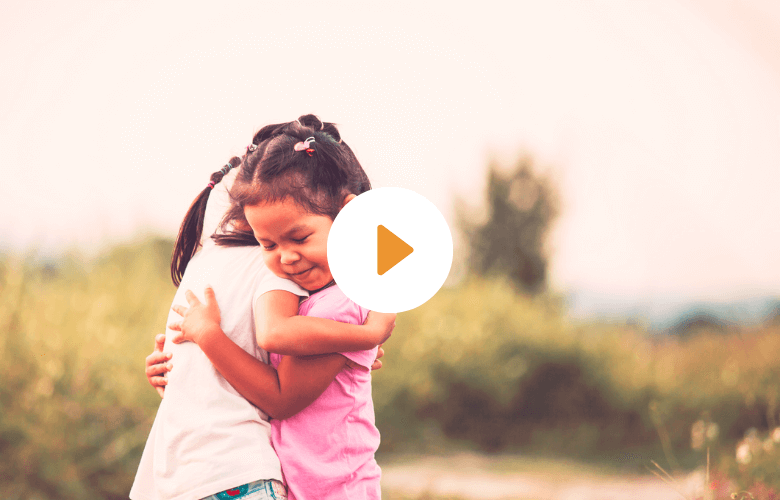 https://childcareanswers.org/wp-content/uploads/2021/07/Empathy-Featured-Video.png
