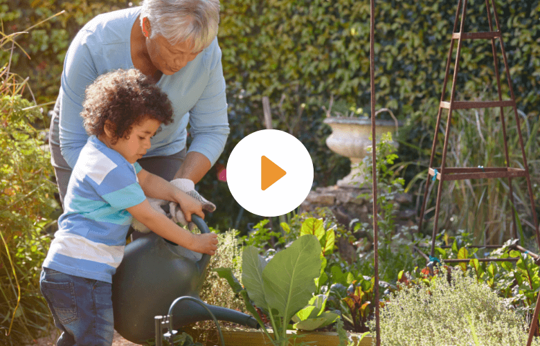 https://childcareanswers.org/wp-content/uploads/2021/07/Independence-Featured-Video1.png