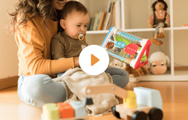 https://childcareanswers.org/wp-content/uploads/2021/07/Language-Development-Featured-Video.png