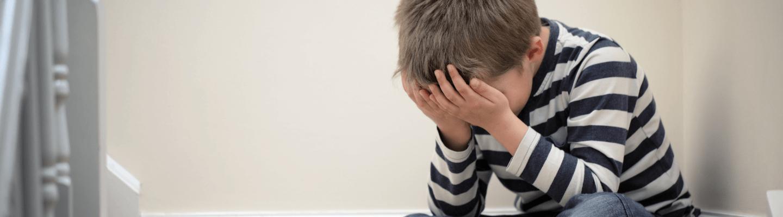 Understanding Behaviors and Emotions