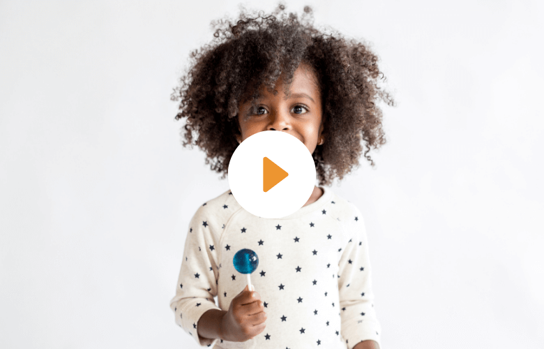 https://childcareanswers.org/wp-content/uploads/2021/07/Rewards-and-Consequences-Featured-Video-1.png