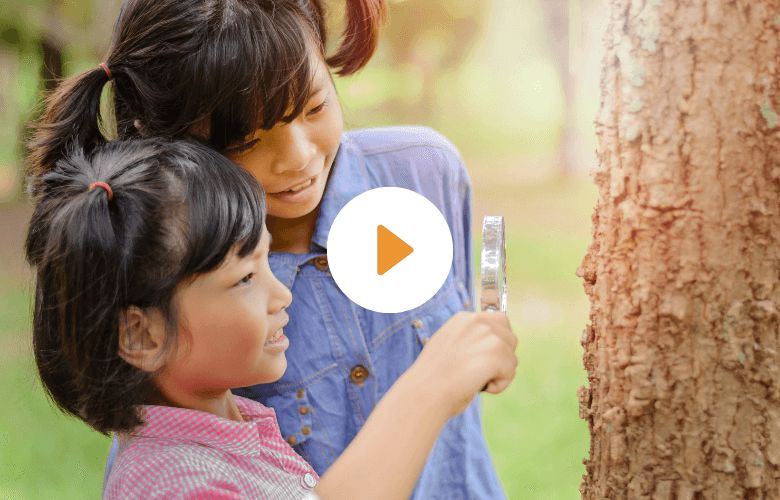 https://childcareanswers.org/wp-content/uploads/2021/07/STEM-Featured-Video1.png