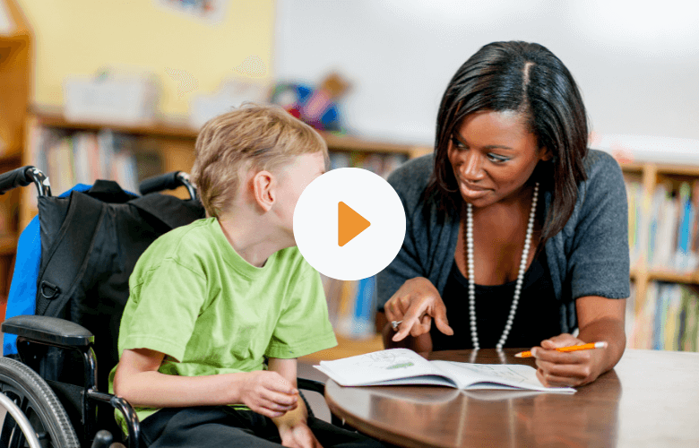 https://childcareanswers.org/wp-content/uploads/2021/07/Special-Ed-101-Featured-Video1.png
