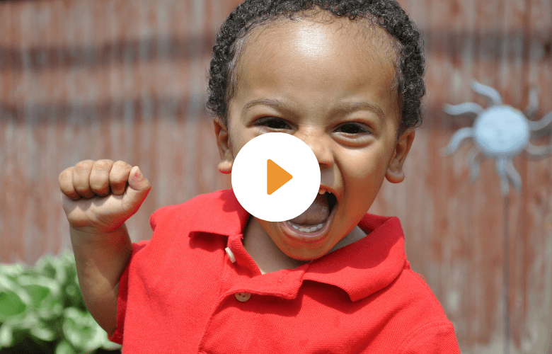 https://childcareanswers.org/wp-content/uploads/2021/07/Toddler-Behaviors-Featured-Video.png
