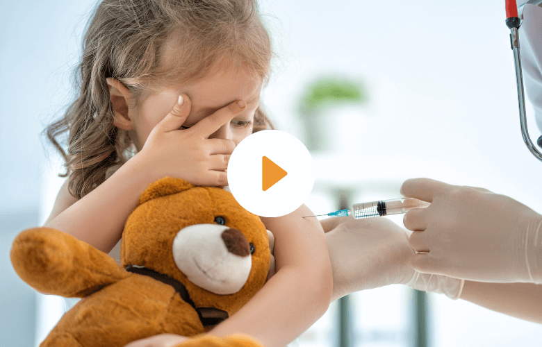 https://childcareanswers.org/wp-content/uploads/2021/07/Vaccination-101-Featured-Video1.png