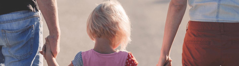 Parenting & Caregiving Styles
