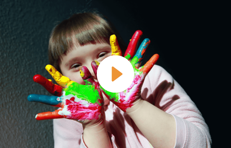 https://childcareanswers.org/wp-content/uploads/2021/07/special-needs-panel-Featured-Video1.png