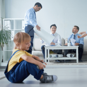employer action