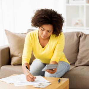 financial checkup providers