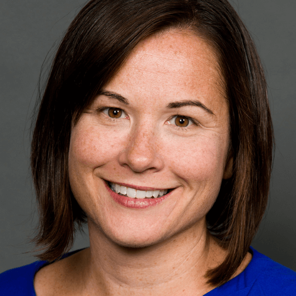 Stephanie Hays-Mussoni Board