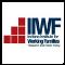 iiwf logo