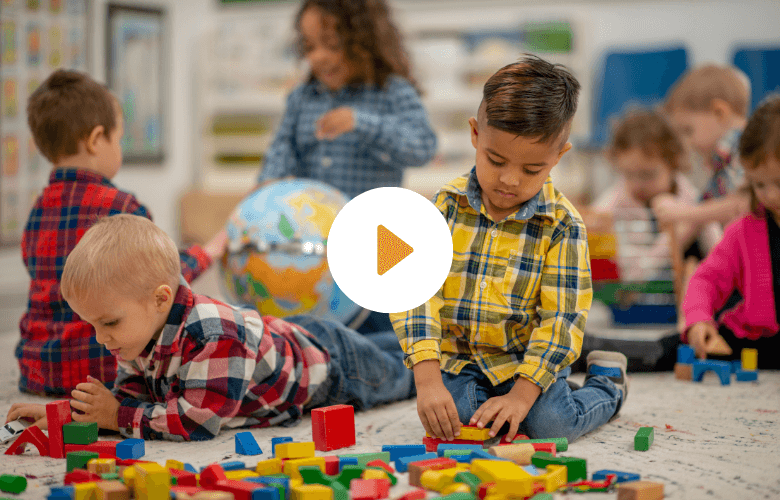 https://childcareanswers.org/wp-content/uploads/2021/08/Featured-Video-Choosing-Care1.png